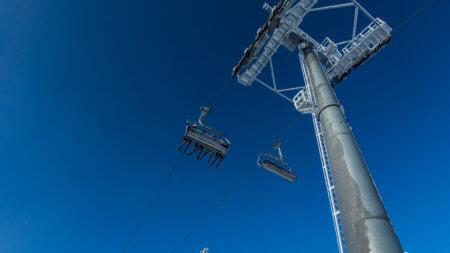 Leihen sie günstig Ski und Snowboards in Winterberg