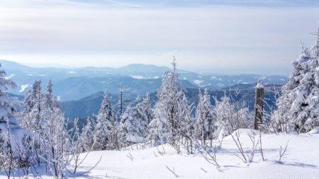 Skiverleih Remmeswiese Winterberg von Skiverleih Brinkmann