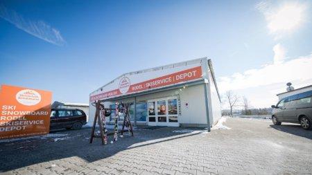 Winterberger Skiverleih für Gruppen im Sauerland
